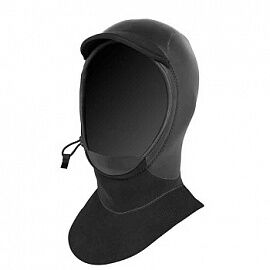 Гидрошлем NP 20 RECON ARTIC HOOD 3MM