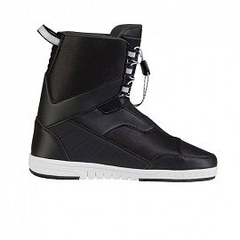 Крепление для вейка JOBE 16 EVO Sneaker Men Pirate Black (Pair) 11