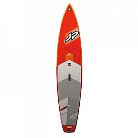 "Доска SUP JP 18 SPORTSTAIR 12'6"" X 30"" SSE (6"" thickness) ) (тест) 12'6"""