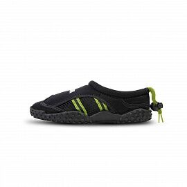 Гидрообувь JOBE 20 Aqua  Shoes Youth
