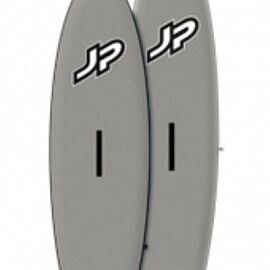 "Чехол для SUP досок JP Boardbag Light SUP Surf 8'10"" x 30"" 8'10"""