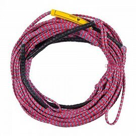 Фал JOBE 16 PE Coated Spectra Rope STD