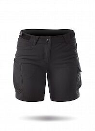 Шорты ZHIK 20 Deck Short (Women)