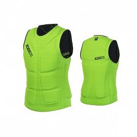 Жилет JOBE 16 Comp Vest Reversible Men (SL) S