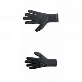Перчатки NP 18 SEAMLESS GLOVE 1.5MM