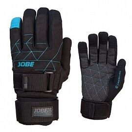 Перчатки JOBE 21 Grip Gloves Men L