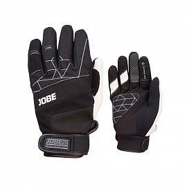 Перчатки JOBE 17 Suction Gloves Men