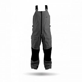 Штаны непром. ZHIK 18 Aroshell Coastal Trouser