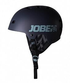 Шлем JOBE 21 Base HelmetMidnight Blue XS