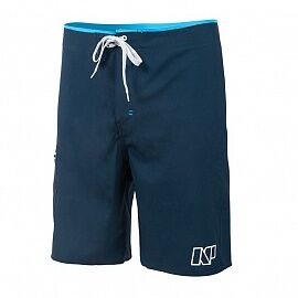 Шорты NP 18 SUP BOARDIES 28 C1
