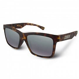 Очки JOBE 21 Dim Floatable Glasses Tortoise-Smoke STD