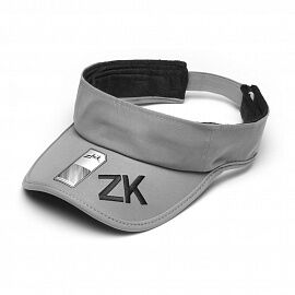 Визор ZHIK 20 Sailing Visor Grey