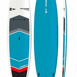 "Доска SUP SIC 20 TAO SURF x 32.5"" TOUGH 11'6"""