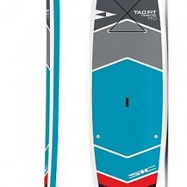 "Доска SUP SIC 20 TAO FIT x 34.0"" TOUGH 11'0"""
