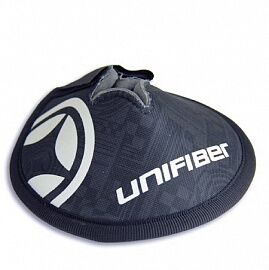 "Защита UNIFIBER ""Blackline"" Mastbase Pad"