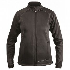 Толстовка ZHIK 20 ZFleece Jacket (Women)