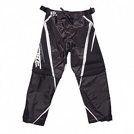 Брюки текст. JOBE 16 Ruthless Jetski Pants Men L