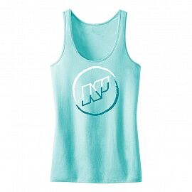 Футболка NP GIRLS TANK TOP