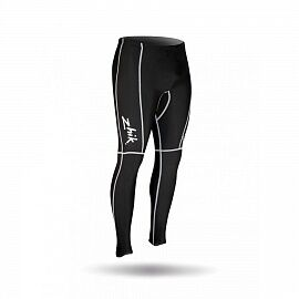Штаны неопр. ZHIK 20 HydroPhobic Fleece Pants XS Black