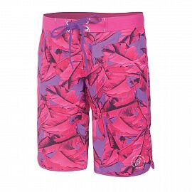 Шорты NP 18 PALMS LADIES XS C1