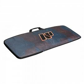 Чехол NP 13 WAKE BOARD DAY BAG CLASSIC