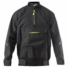 Куртка непром. ZHIK 20 Performance Dinghy Smock XXL Black