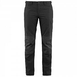 Штаны ZHIK 18 Women Deckpant 8 Black