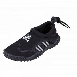 Гидрообувь JOBE 17 Aqua Shoes (Youth) L