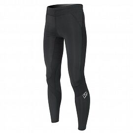 Гидроштаны компресс. NP 18 COMPRESSION LEGGING LA XS C1