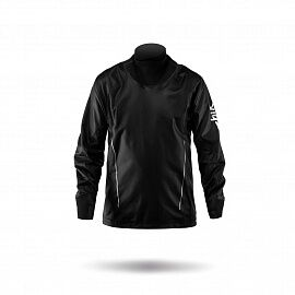 Куртка непром. ZHIK 21 Juniors Smock 8 Black
