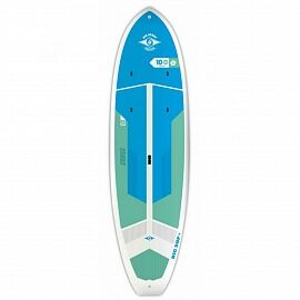 Доска SUP BIC Sport 20 CROSS FIT 10'0""