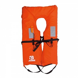 Жилет JOBE 16 Easy Boating Package STD