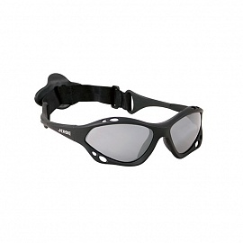 Очки JOBE 18 Float Glasses Black Rubber Polarized