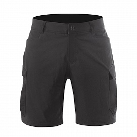 ZHIK 19 Harbour Short