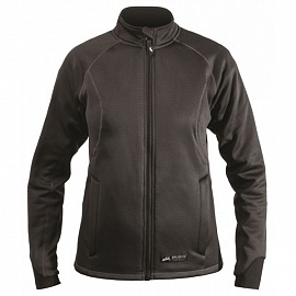 Толстовка ZHIK 18 ZFleece Jacket (Women)