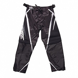 Брюки текст. JOBE 16 Ruthless Jetski Pants Men