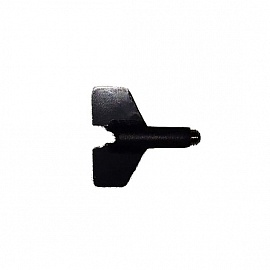 Натяжитель латы NP P601 MINI HEAD BATTEN ADJUSTER WITH SCREW STD