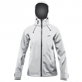 Куртка непром. ZHIK 18 AroShell Jacket (Women)