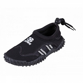 Гидрообувь JOBE 17 Aqua Shoes (Youth)