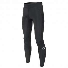 Гидроштаны компресс. NP 18 COMPRESSION LEGGING LA