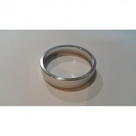 NP ADJUSTMENT COLLAR Ring STD