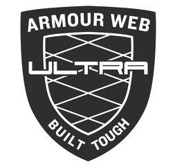 armour web ultra built tough icon.jpg