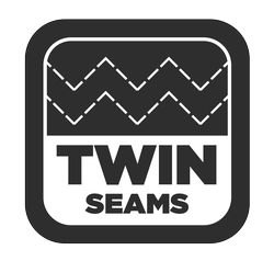 twin-seams-icon.png