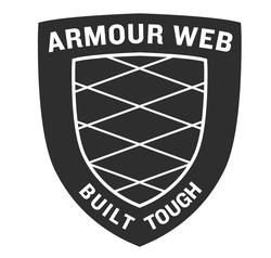 armour-web-built-tough-icon.png