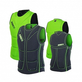 Жилет JOBE Comp Vest Reversible Men