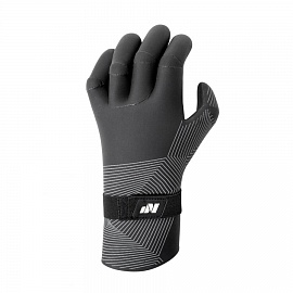 Перчатки NP 18 GBS GLOVE 3MM M C1